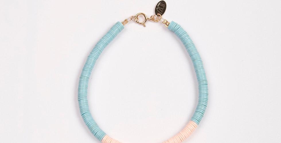 Bracelet CLAUDINE