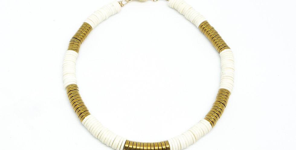 Bracelet Nico Ivoire Kids