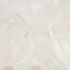 cristal-de-roche.jpg