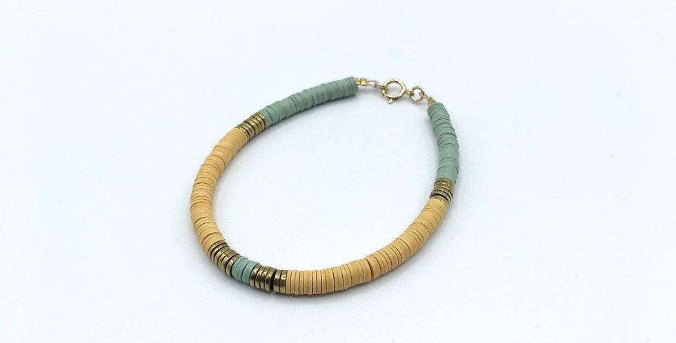 Bracelet Metis