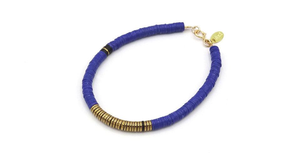 Bracelet Indigo 4