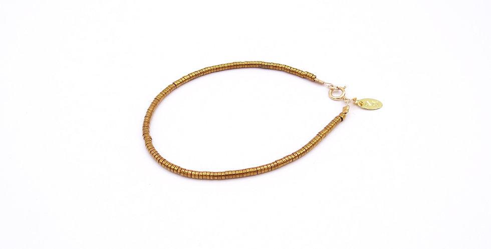 Bracelet Hema 2 Homme