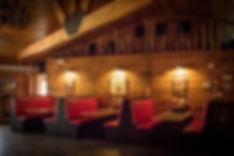 Eastbay-Lodge-25.jpg