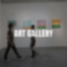 Art Gallery (1).png