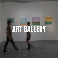 Art Gallery (1).png