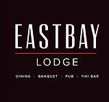 Eastbay Website