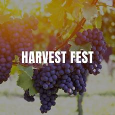 Harvest Fest.png