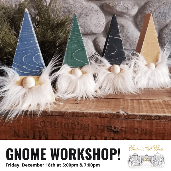 Gnome Workshop (1).png