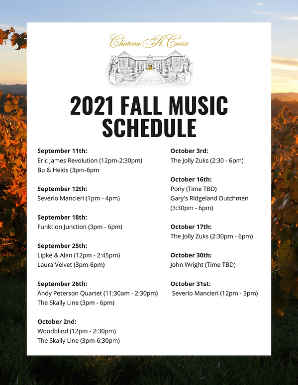 MUSIC SCHEDULE (1) (1).png