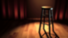 Comedy Night (1).png