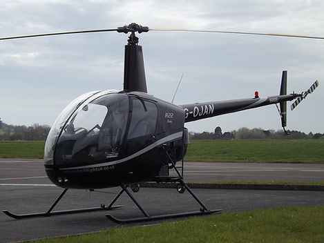 Robinson R22 Helicopter.jpg