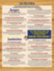 GRONK'S menu 4.jpg