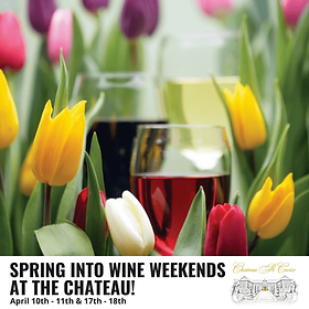 Chateau Spring into wine (3) (1).png