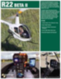 r22_brochure (1).jpg