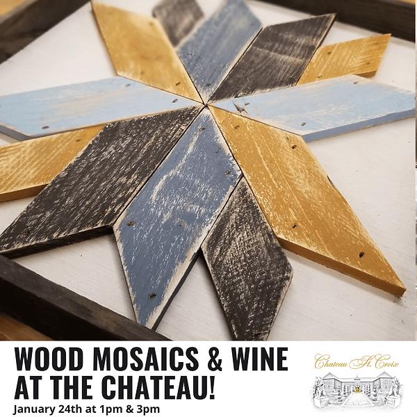 Wood Mosaics & Wine.png