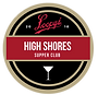 Loopys High Shores Logo.png