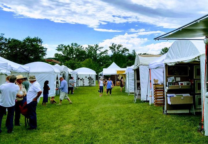 St Croix Valley Art & Craft Fest.jpg