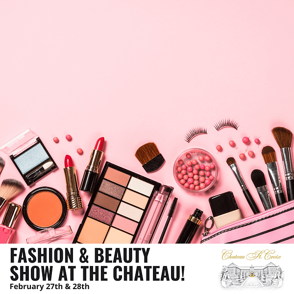 Chateau Fashion & Beauty (1) (1).png