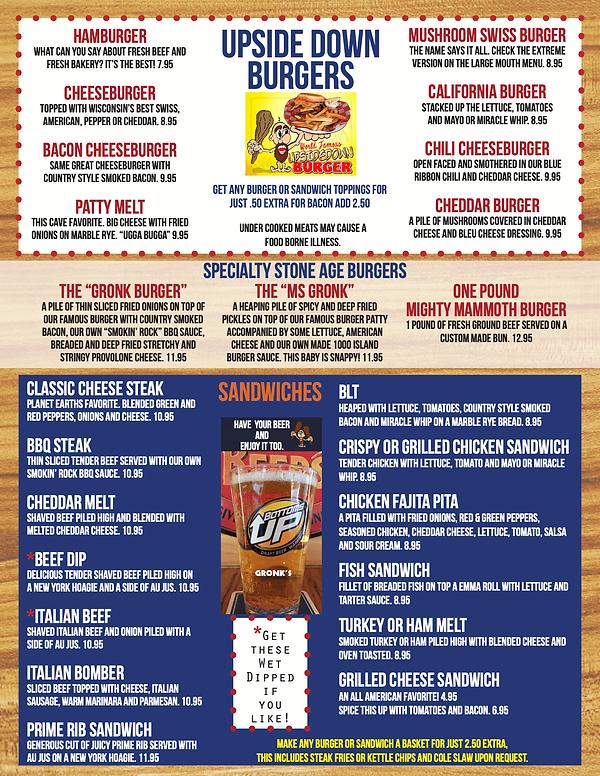 GRONK'S menu-2 (dragged).png