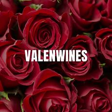Valenwines (1).png