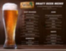 Adventures Beer Menu.jpg
