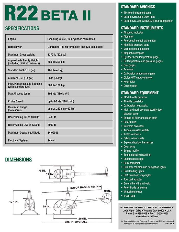 r22_brochure 2 (1).jpg