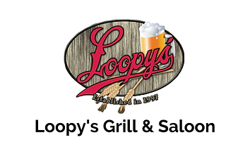 Loopy's Grill & Saloon (1).png