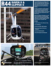raven_2_brochure (1).jpg