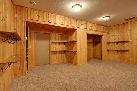 rec room area.jpg