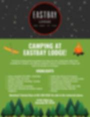 Camping At Eastbay Lodge! (2) (1).jpg