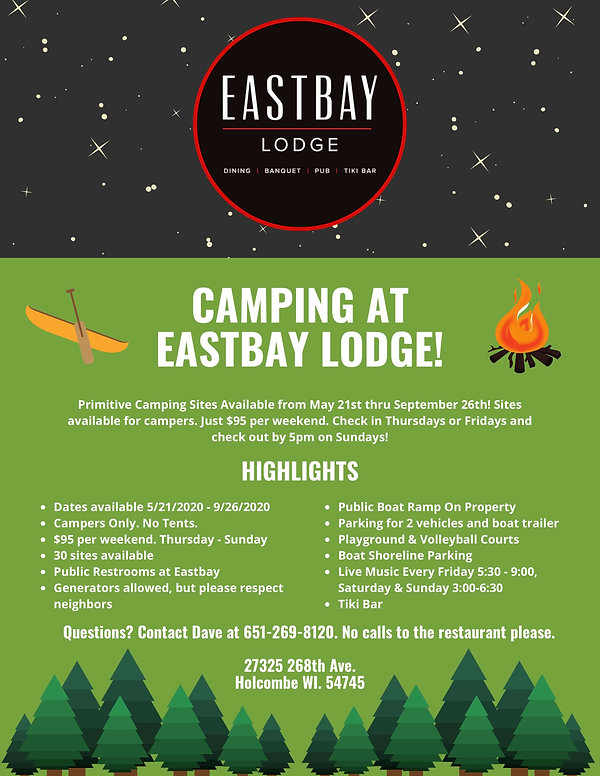 Camping At Eastbay Lodge! (2) (1).jpg