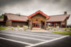 Eastbay Lodge-7.jpg