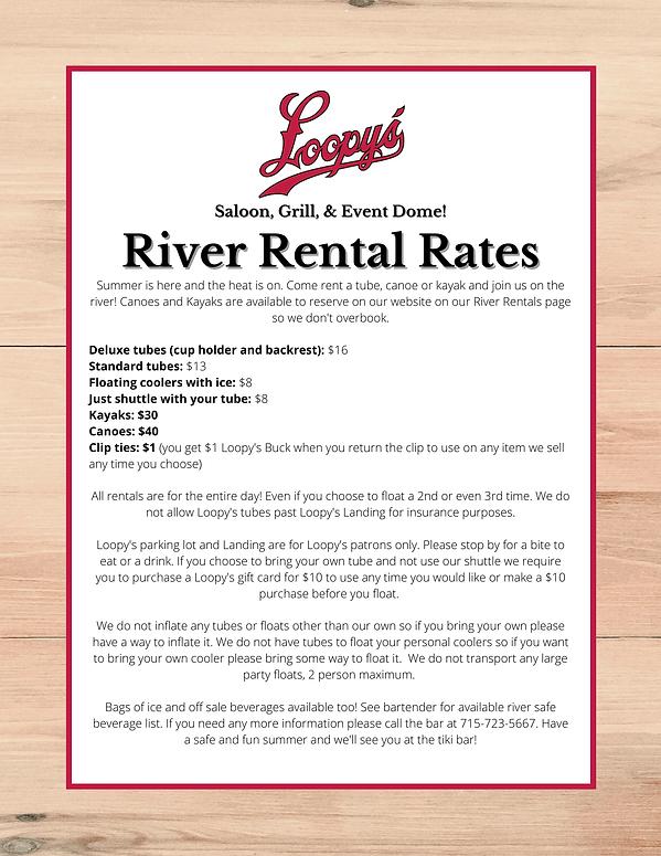 River Rental Rates (2) (1).png