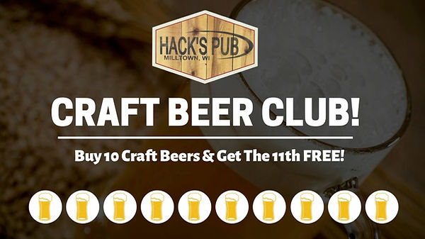 Hacks Beer Club (1).jpg