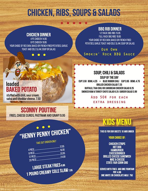 GRONK'S menu-3 (dragged).png