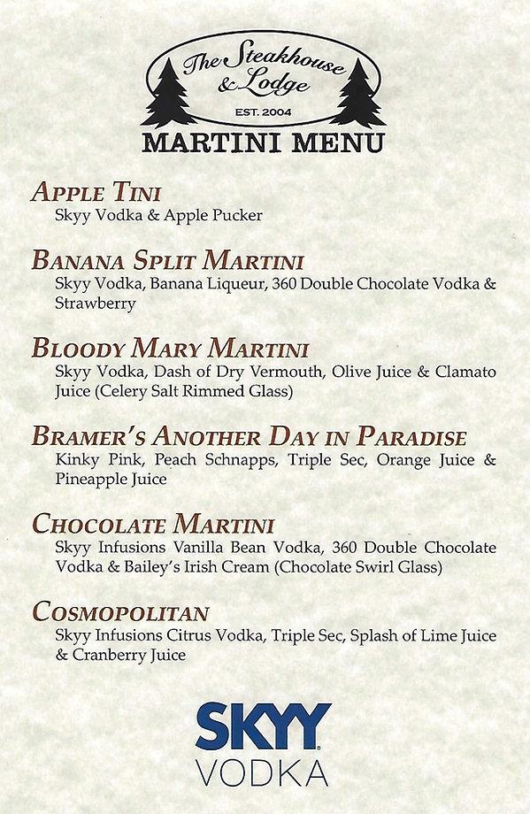 Martini Menu 1 (1).jpg