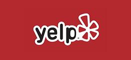 Yelp (1).png
