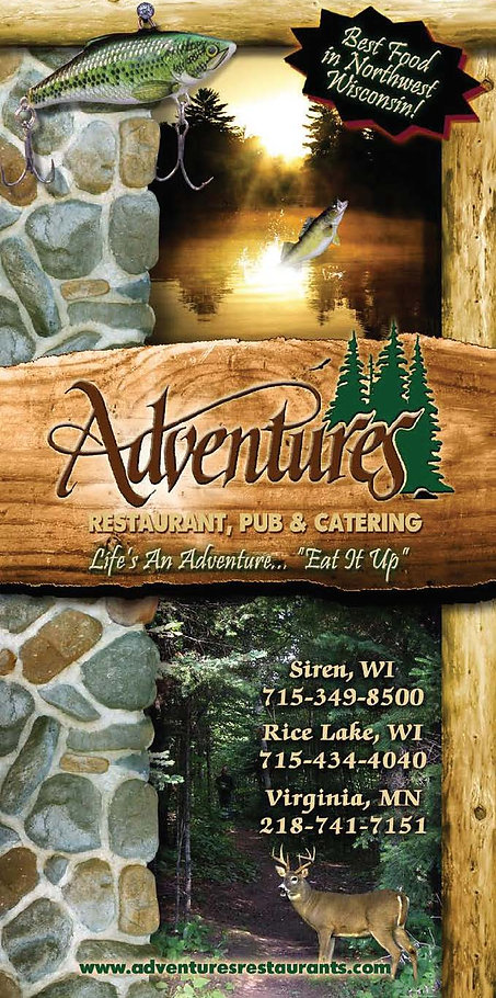 Adventures Siren MM REV R578295 LR_Page_1.jpg