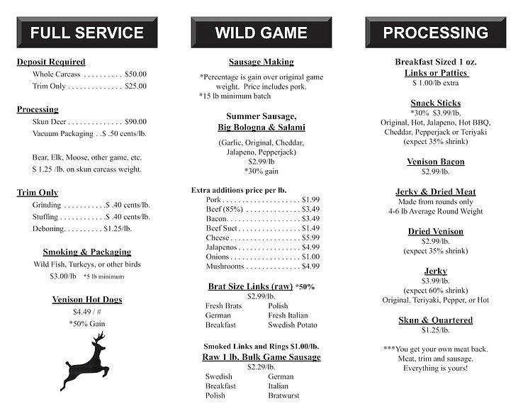 deer brochure 1