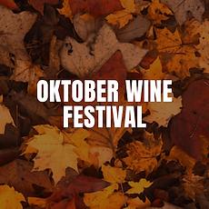 Oktober Wine Fest.png
