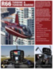 r66_brochure (1).jpg