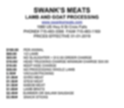 Lamb and Goat pricing.png