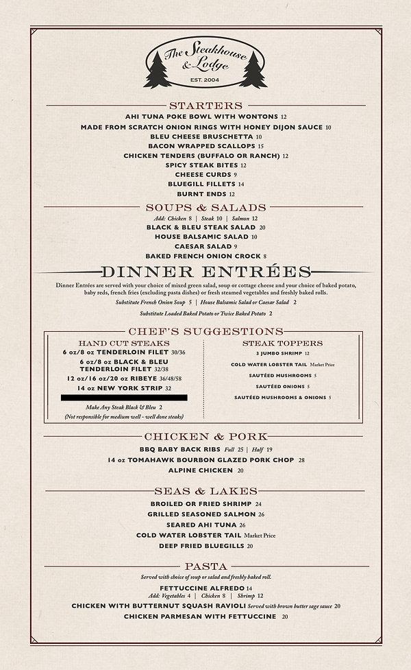 Steak House, 018-456988, 1967320, Main Menu, 5.2021, Print with Bleed.jpg