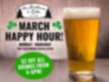 March Happy Hour (1).png