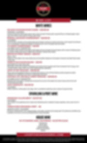 Loopy's High Shores Wine List 2.jpg