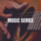 Music Series (1).png