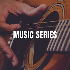 Music Series (1).png