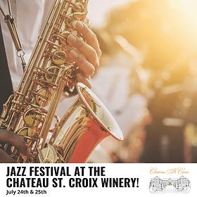 Chateau Jazz Festiva (1).png