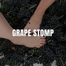 Grape Stomp.png