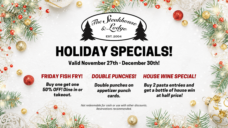 HOLIDAY SPECIAL! (1).png